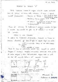 Appunti di Tecnica delle costruzioni - Parte 4