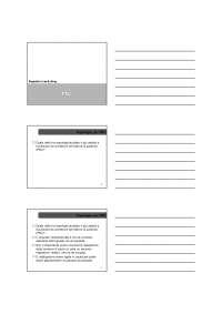 Appunti di Elettronica di potenza - Regolatori switching: PFC (Power Factor Correction)