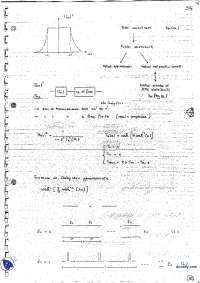 Appunti di Microonde - Parte 2 + Esercitazione