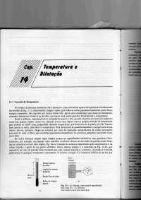termodinamica, Notas de estudo de Engenharia Mecânica