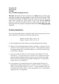 Econ 101 homework answers pay to do health blog post