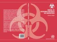 Manual de segurança biologica em laboratorio, Manuais, Projetos, Pesquisas de Enfermagem