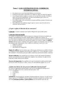 Teoria de clase (sin practicas)