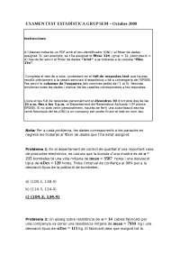 Estadistica _SEM permutacions 2 i 8