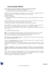 DIRITTO COMMERCIALE parte2