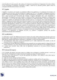 Riassunto dell'esame di diritto privato (Testo del corso: Torrente-Schlesinger) P3