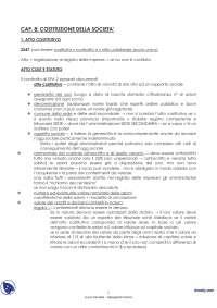DIRITTO COMMERCIALE parte3