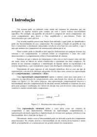 Apostila Sistema Digital I, Notas de estudo de Tecnologia Industrial