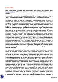 Appunti di Meteorologia 2 - Appunti di lezione - Parte 1