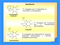 ipnotici_sedativi2