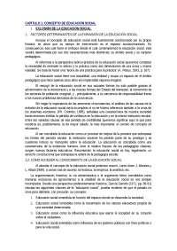 LIBRO PEDAGOGIA SOCIAL-A. PETRUS