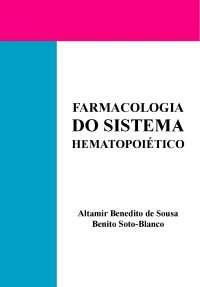 Farmacologia do sistema hematopoiético, Notas de estudo de Enfermagem