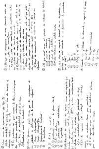 Examen eco parte 1
