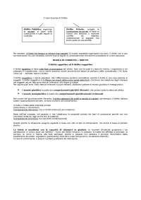 Nozioni giuridiche fondamentali - Lezione introduttiva