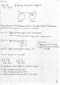 Appunti di matematica discreta 2