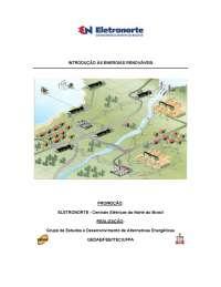 Energia Renovaveis, Notas de estudo de Engenharia Elétrica