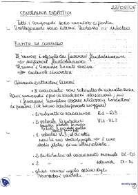 [AP] Oleodinamica - Laboratorio - Centralina didattica