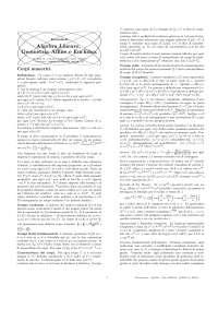 formulario matematica b