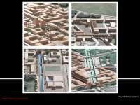 Architettura e composizione architettonica - Esercitazione - Progetto di una piccola unità residenziale - Parte 2