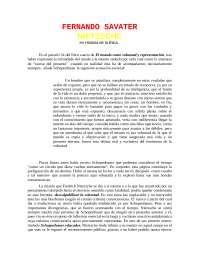 Nietzsche, Notas de estudo de História do Direito