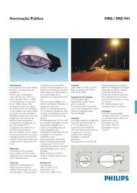Material didatico para elaboração de projetos 5, Manuais, Projetos, Pesquisas de Engenharia Elétrica