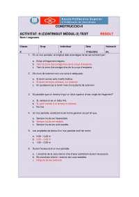 Test activitat 9