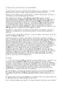 storia del diritto italiano (medioevale e moderno)