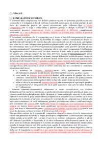 Dispensa di Sistemi giuridici comparati 55 - Gambaro - Sacco