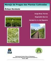 Entomologia econômica, Notas de estudo de Engenharia Agronômica