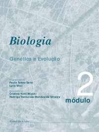 Genética e evolução, Notas de estudo de Química