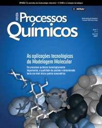 revista processos quimicos, Notas de estudo de Engenharia Elétrica