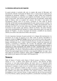 Seneca [Filosofia]