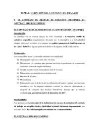 Apuntes resumen manuales 2º semestre 2009- 2010 -- Nuria Pumar