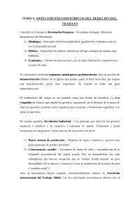 Apuntes resumen manuales 1er semestre 2009- 2010 -- Nuria Pumar