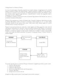 Tecnica delle costruzioni meccaniche - Nastran e Femap