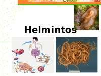 compararea medicamentelor de helmint