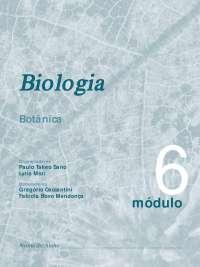Apostila - Concurso Vestibular - Biologia - Módulo 06, Notas de estudo de Enfermagem