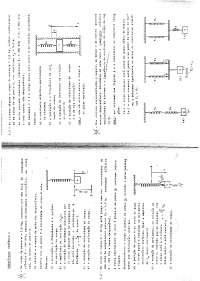 arthemiovibra, Notas de estudo de Mecatrônica