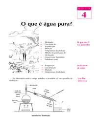 Telecurso 2000 Química Nível Médio - q4d, Manuais, Projetos, Pesquisas de Química