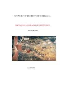 dispense_di_legislazione_urbanistica