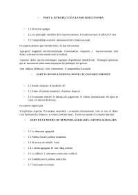 Apunts complets Macroeconomia introducció