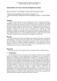 capo test [Ingles], Manuais, Projetos, Pesquisas de Engenharia Civil