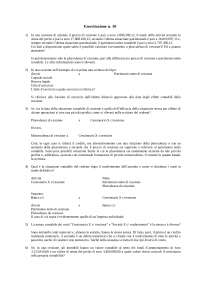 Esercitazione_10 - contabilita'
