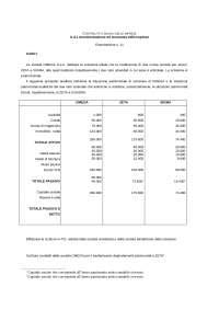 Esercitazione_11 - contabilita'