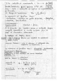 [VM] Sistemi di produzione - Appunti - Parte 2
