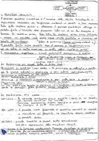 [VM] Sistemi di produzione - Appunti - Parte 1