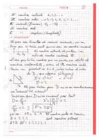 calcul tema 1  complexos i 2 matrius