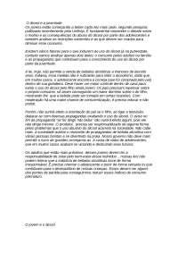 Redação Pronta , Notas de estudo de Biomedicina