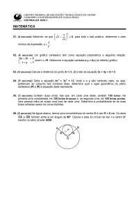 2008.1 f2, Notas de estudo de Física