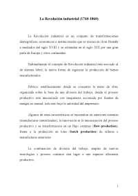 HISTORIA DE LA EMPRESA TEMA 3